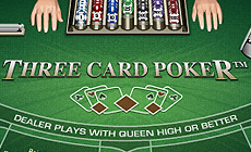 Play Free Casino Slots No Download, Best Casino In Laughlin, Free Casino Roulette Game